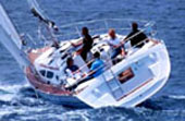 http://www.yachtingpower.gr/images/Archimides%20%20at%20sea.jpeg
